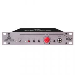 Black Lion Audio B12A MKII Preamp