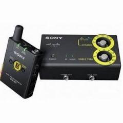 Sony DWZ/B30GB 2.4GHz Guitar Pack