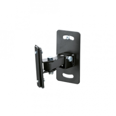 K&M 24180 Speaker Wall Mount / Bracket x1