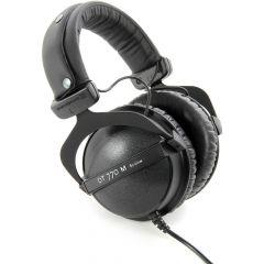 Beyerdynamic DT770M Headphones