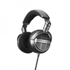 Beyerdynamic DTX910 Headphones