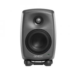 Genelec 8320APM Bi-Amped Smart Active Monitor