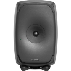 Genelec 8351AP Three Way Monitor