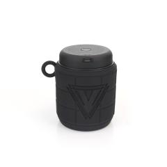 ViolaWave Grenade Professional Headphone and Microphone Sanitiser