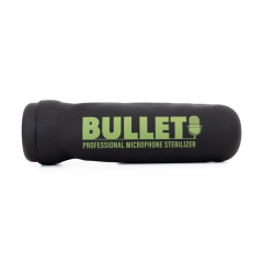 ViolaWave Bullet Professional Microphone Sanitiser