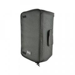 """Speaker Bag For 10"""" Speaker"""