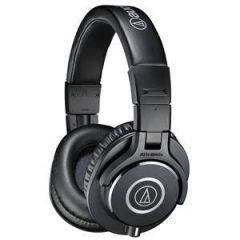 Audio-Technica ATH-M40x Headphones