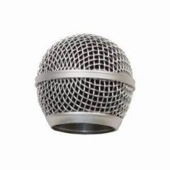 Studiospares Mic Grille Standard Dynamic