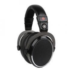 Studiospares M1000 MK2 Studio Headphones