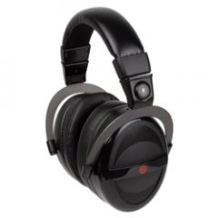 Studiospares M2000 MK2 Studio Headphones
