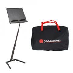 RAT Jazz Stand + Free Bag