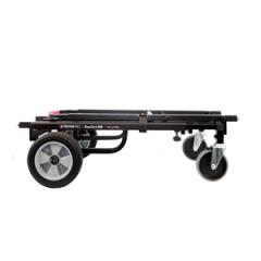 Trojan Pro GearCart 200 Trolley - Max Load 200kg (440lbs)
