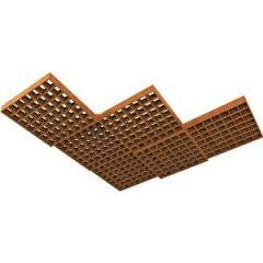 Aurlaex Wave 6 Kit