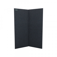Clearsonic Sorber S5-2 1676mm Dark Grey Panel