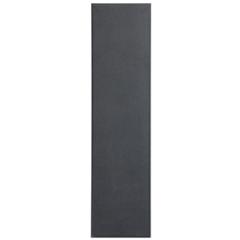 Primacoustic Control Column Beveled 12 x 48 x 1 inch Black