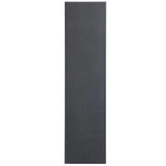 Primacoustic Control Column Beveled 12 x 48 x 1 inch Grey