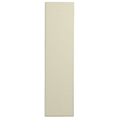 Primacoustic Control Column Beveled 12 x 48 x 3'' Beige