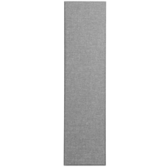 Primacoustic Control Column Beveled 12 x 48 x 3 inch Grey