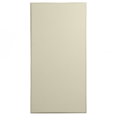 Primacoustic Broadband Panel Square Edge 24 x 48 x 2 Beige