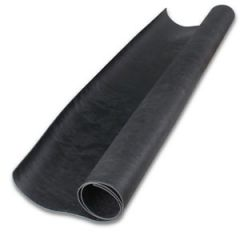 Acoustistop 1.2m x 1m Vinyl Sound Blocking Sheet