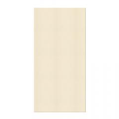 Acoustic Panel 1200 x 600mm Beige