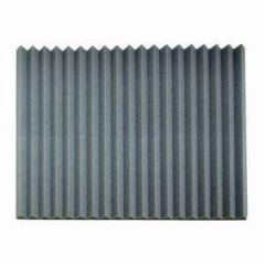 Antiverb 30 Acoustic Foam Tile 25mm