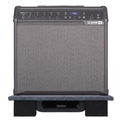 Studiospares Speaker Isolation Riser