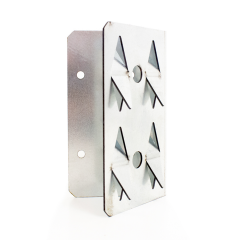Studiospares Corner Impaler for Acoustic Panels