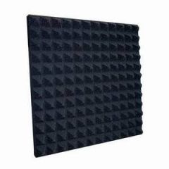 Acoustitile 55 Pro Absorption Foam Tile 50mm
