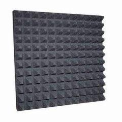Acoustitile 55 Pro Absorption Foam Tile 100mm