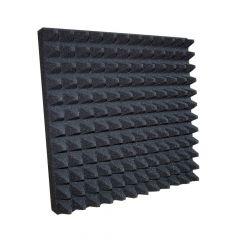 Acousticheck 30 Absorption Foam Tile 100mm