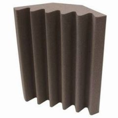 Corner Trap 55 Pro Acoustic Foam Bass Trap