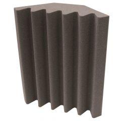 Corner Trap 30 Acoustic Foam Bass Trap
