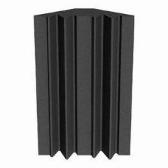 Universal Acoustics Mercury Bass Trap 600mm Grey
