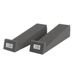 Universal Acoustics Vibropad Lite Jnr Isolators Set of 4 Pads