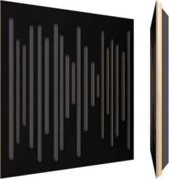 Vicoustic Wavewood Ultra Lite Matte Black