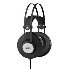 AKG K72 Studio Headphones