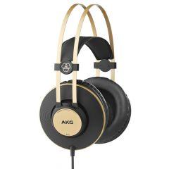 AKG K92 Studio Headphones