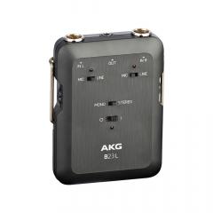 AKG B23L Phantom Power Supply Unit