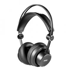 AKG K175 Pro Closed Back Headphones