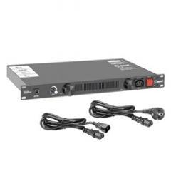 Adam Hall PCL10 Power Conditioner