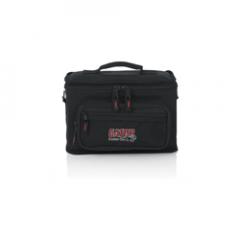 Gator Gm-4 Mic Shoulder Bag