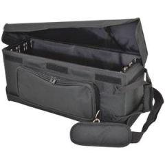 Shallow 3U Rack Bag