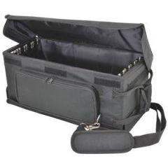 Shallow 4U Rack Bag