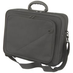 Wireless Microphone Bag With Customisable Foam