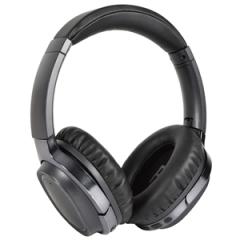 AVSL Isolate Active Noise Cancelling Bluetooth Headphones