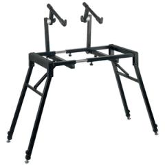 Proel EL260 Universal Folding Adjustable Keyboard Stand