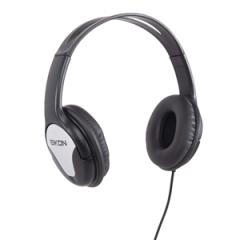 Proel HFC30 Lightweight Headphones