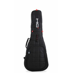 Proel DHZCGB Armor Classical Guitar Case/Bag