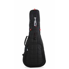 Proel DHZCGB Armor Classical Guitar Case/Bag